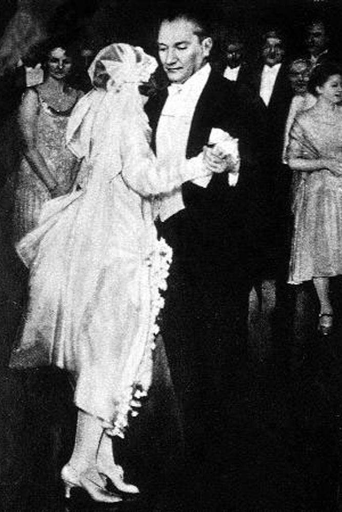Nostalji Düğünler1