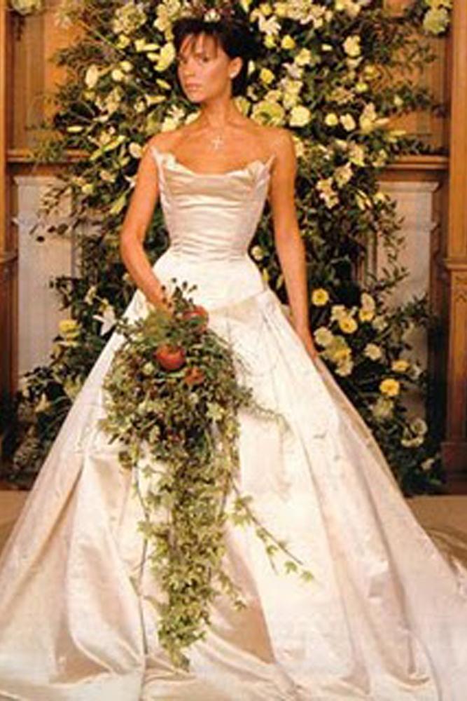 Nostalji Düğünler11