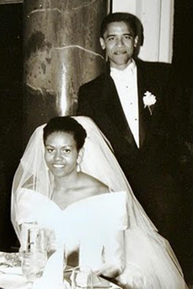 Nostalji Düğünler13