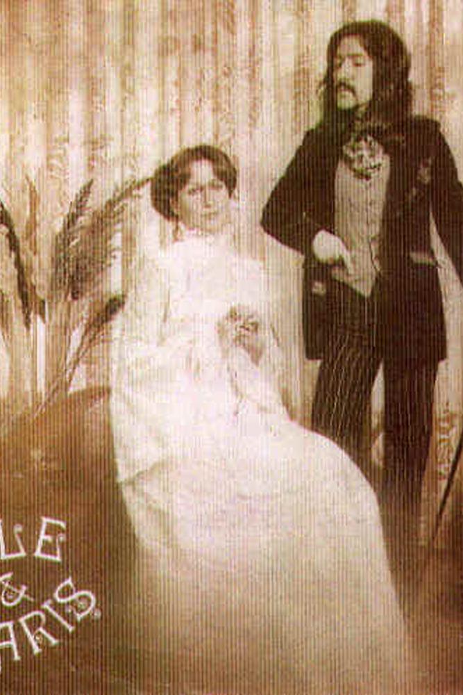 Nostalji Düğünler2