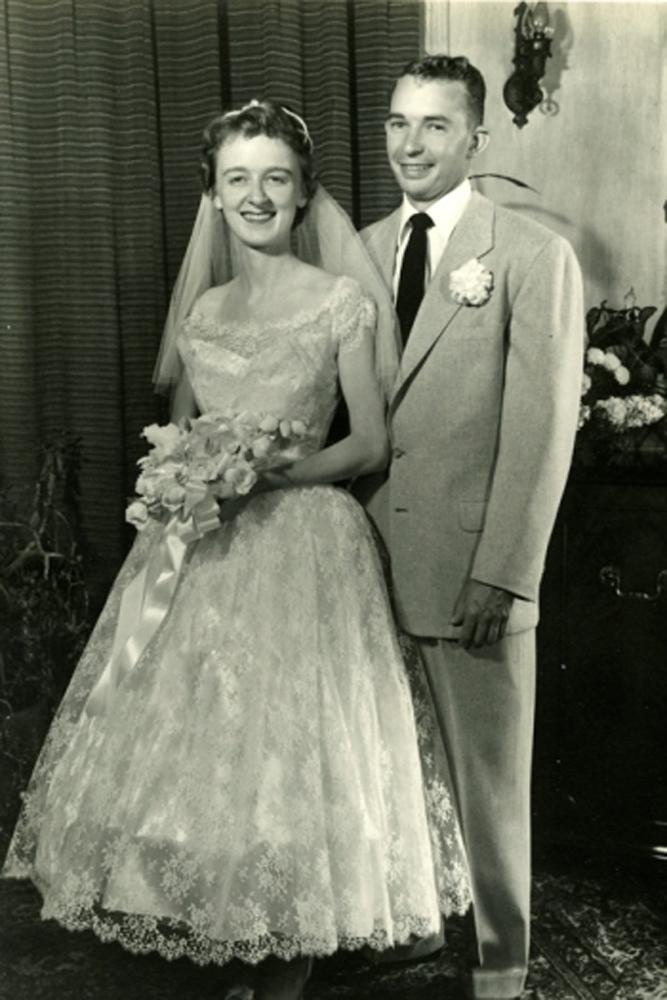 Nostalji Düğünler3