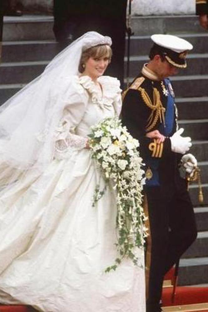 Nostalji Düğünler8